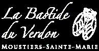 La Bastide Du Verdon